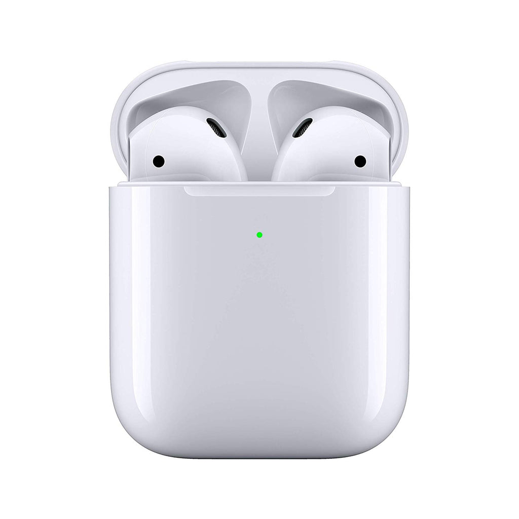 AirPods 2nd Generation in United Kingdom