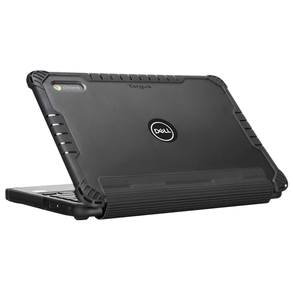 Dell ChromeBook 11 in United States