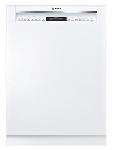 bosch SHE878ZD2N in United States