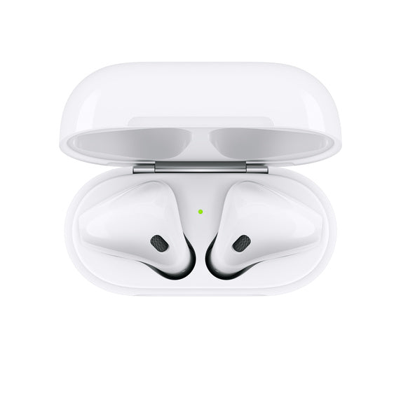Apple AirPods 2nd Generation in United Kingdom