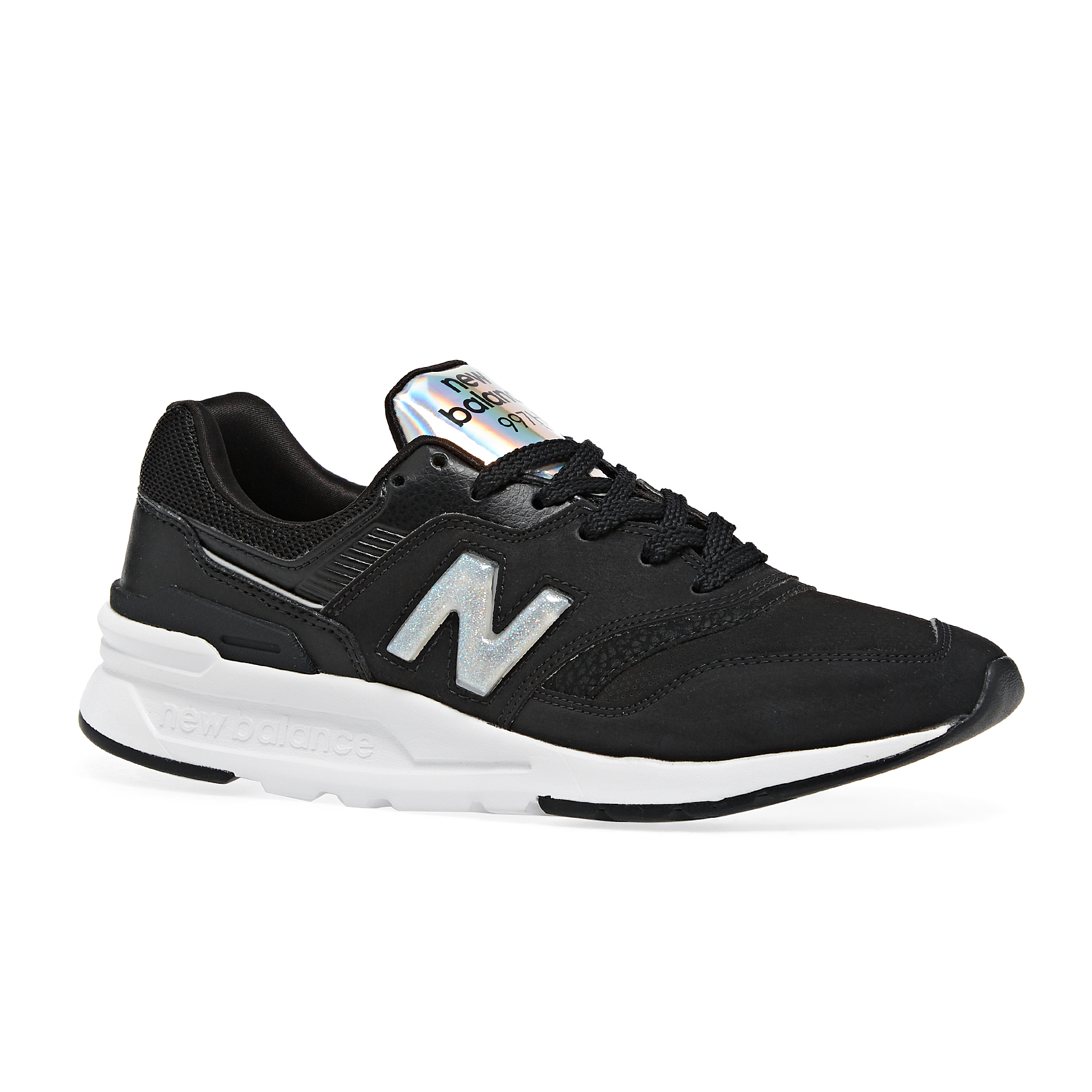 997h new balance in United States
