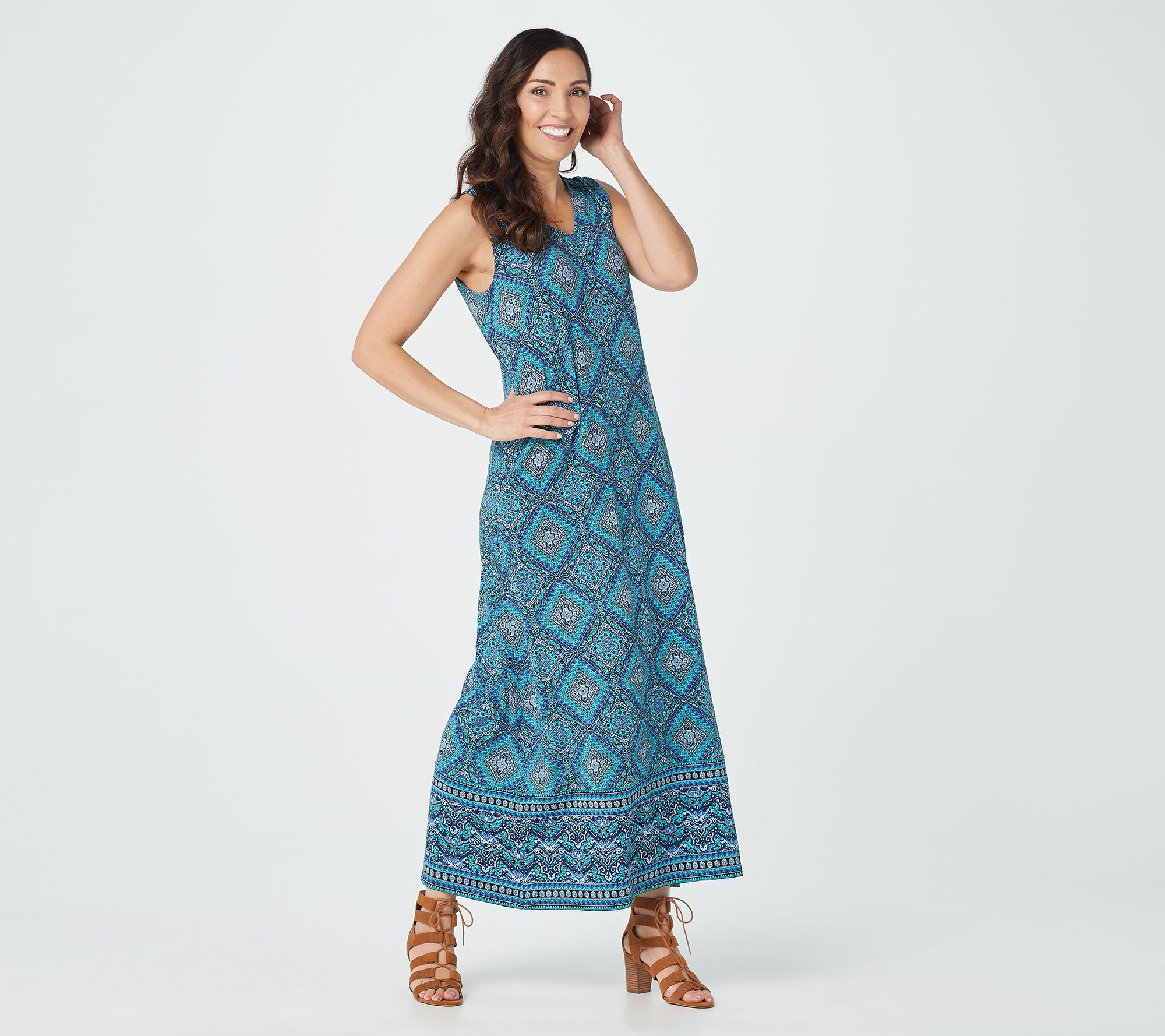 maxi dress in United States